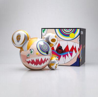 Takashi Murakami, 'Mr. Dob , edition: 250', 2017