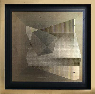 Francisco Larios, 'Untitled 21', 2017