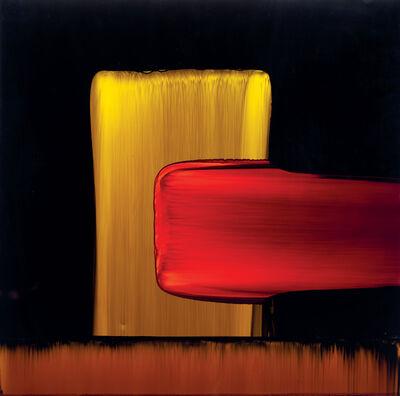 Giovanni Lombardini, 'Pietre preziose', 2020
