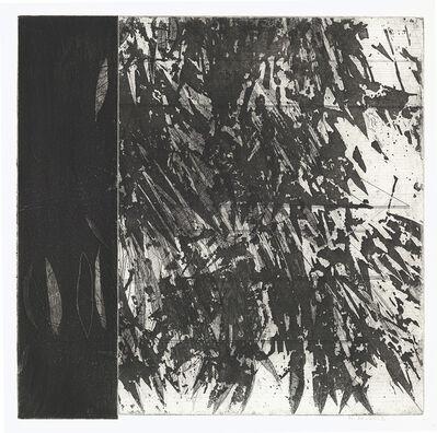 Nora Pauwels, 'Bamboo', 2019