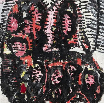 Mario Merz, 'Untitled', 1957