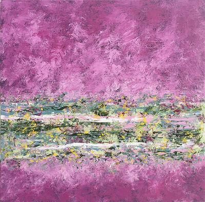 David Skillicorn, 'Scavo 13-6', ca. 2014