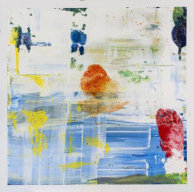 Bernd Haussmann, 'Untitled 2459', 2015
