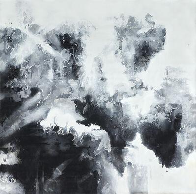 Leo WANG, 'Wisp Stranded Series Origin-1', 2019