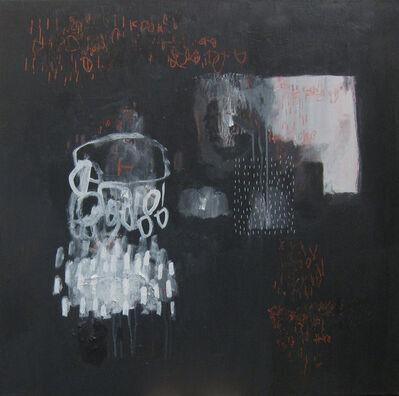 Guillaume Seff, 'Solipse, Var 3'