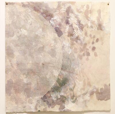 Julie VonDerVellen, 'Door No. Two', 2018
