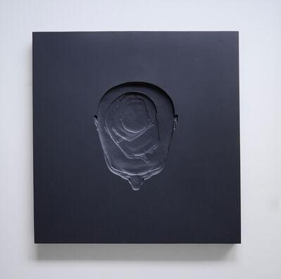 Nazar Bilyk, 'Vessels', 2014