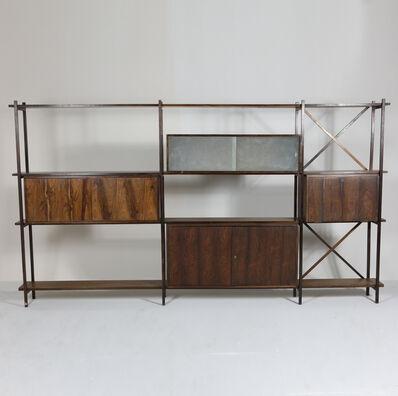 Joaquim Tenreiro, 'Bookcase', 1960