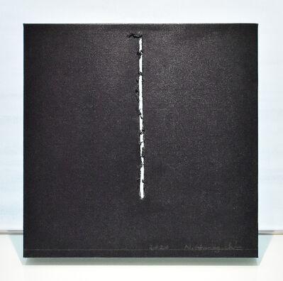 Noriyuki Haraguchi, 'Untitled A', 2020