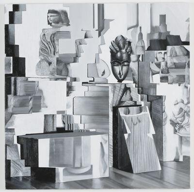 Kei Imazu, 'Untitled', 2016