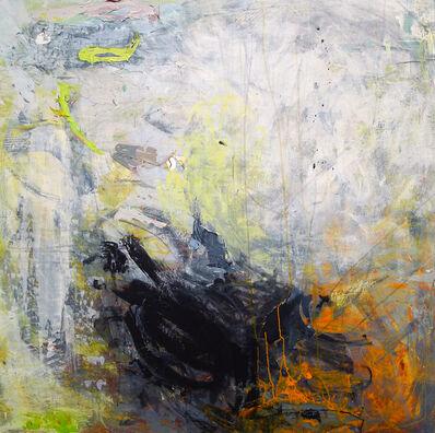 Brenda Cirioni, 'Mazama 6', 2018