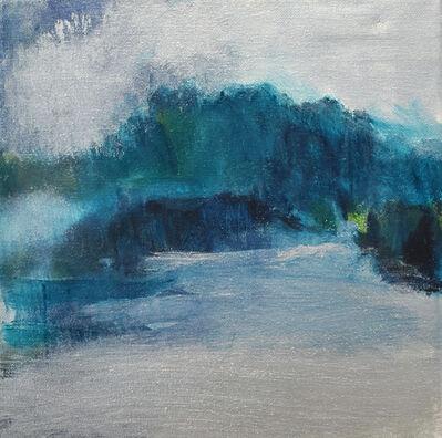 Nancy Rutter, 'Verdure III', 2019