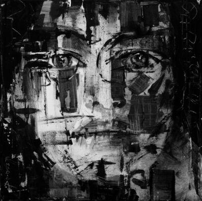 Fabio Modica, 'Gnosis, Mindfulness', 2018