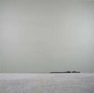 Teo Nguyen, 'Untitled 46', 2019