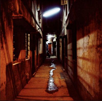 Dayanita Singh, 'Dream Villa (3)', 2006-2008