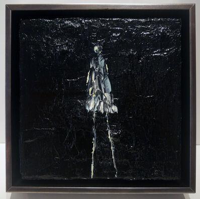 René Romero Schuler, 'Arkian', 2019