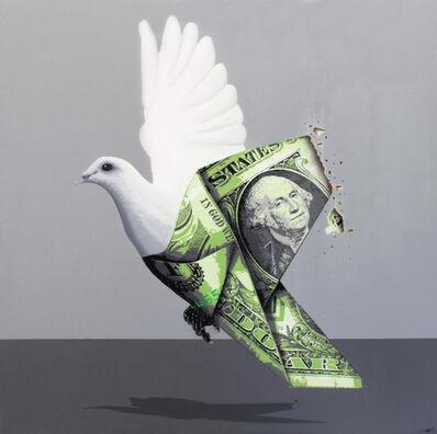 Kurar, 'Freedom Price', 2021