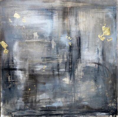 Jessica Bush, 'Introspective', 2016