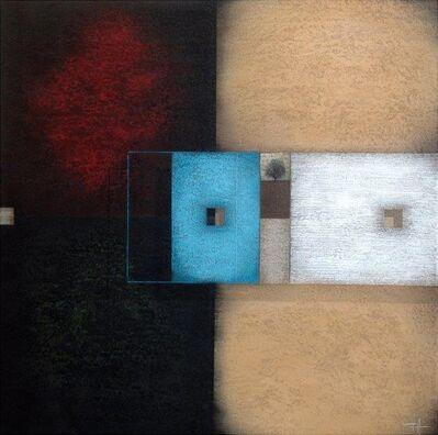 Frank Jensen, 'Ermitage', 2010