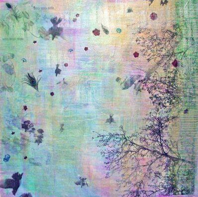 Tracy Silva Barbosa, 'Gelid Passaic', 2009