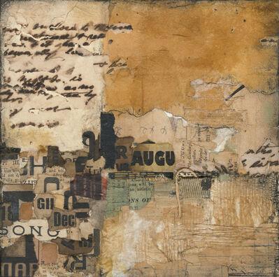 Louise Forbush, 'Legacy'