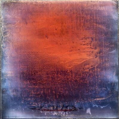 Alice Teichert, 'After Dark', 2016