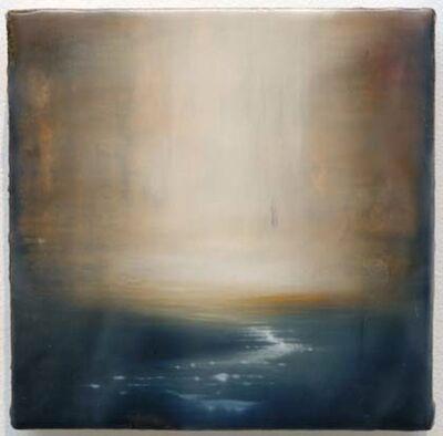 Hiro Yokose, '#3022', 2000