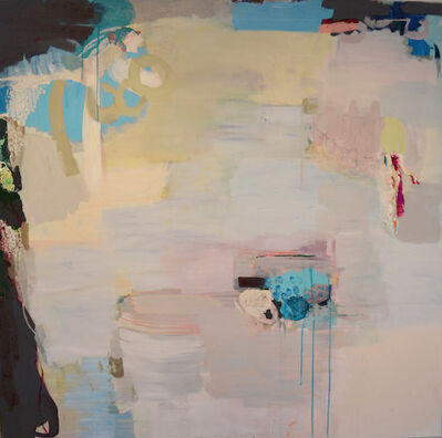 Madeline Denaro, 'Saving Grace', 2015