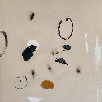 Chris Brandell, 'Enso No. 37', 2020