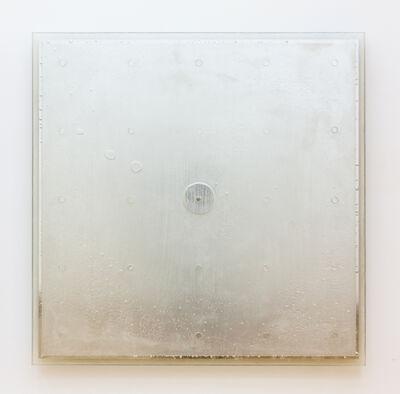 Werner Haypeter, 'EINAUSBLICK', 2019