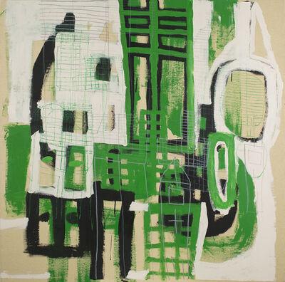 Philippe Da Fonseca, 'Untitled', 2010