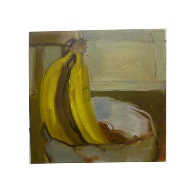 Tom Farthing, 'Still Life 4', 2013