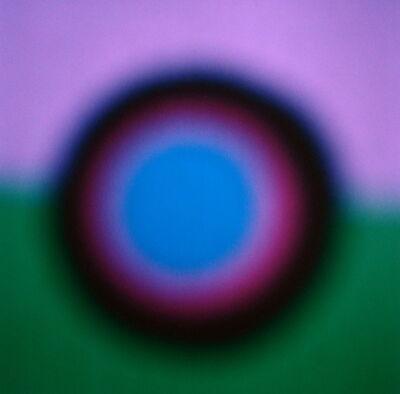 Bill Armstrong, 'Mandala #473', 2005