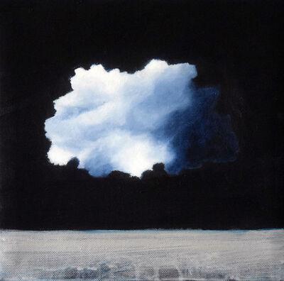Ernesto Morales, 'Clouds XX', 2018