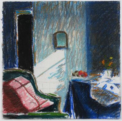Bruce Cohen, 'Untitled #4', 2004