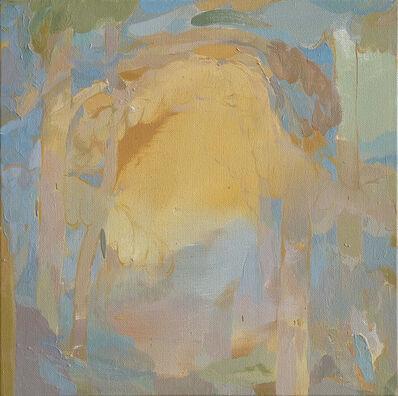 Skylar Hughes, 'Wrist', 2019