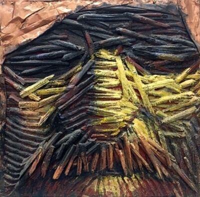 Frank Hyder, 'Untitled', 1989