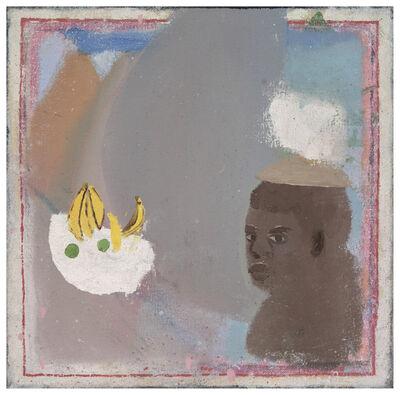 Tollef Runquist, 'I Wonder'
