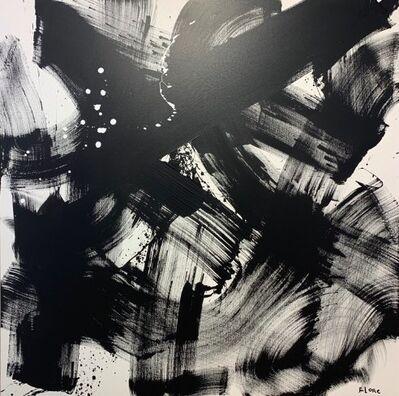 FLORE, 'Light', 2019