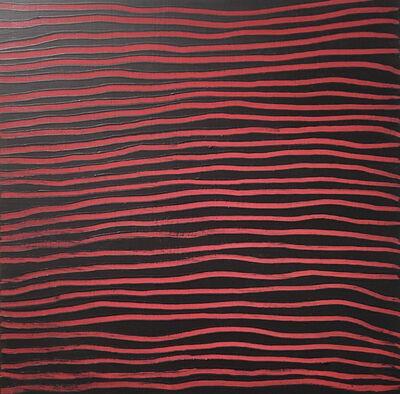 Doug Glovaski, 'Untitled #16', 2020