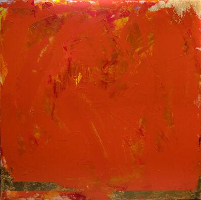 Rodrigo Valles Jr., 'Untitled', 2017