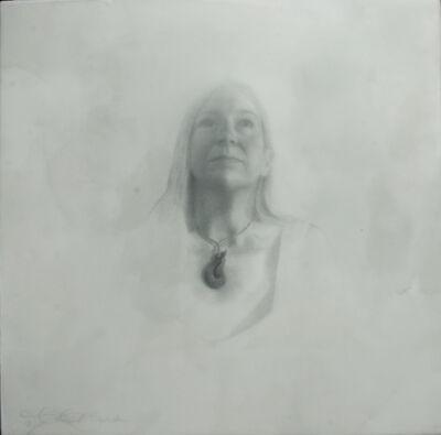 Tamie Beldue, 'Andrea', ca. 2015