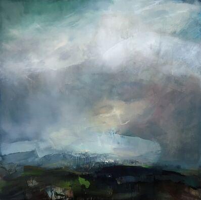 Kevin Kearns, 'Thunderstorm', 2017