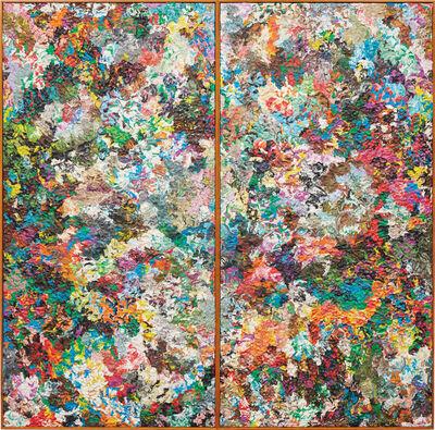 Dan Rees, 'Untitled', 2012