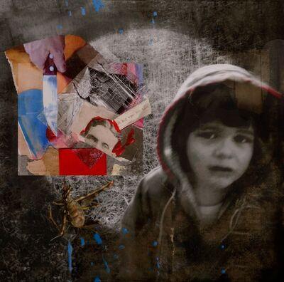 Audrey Bernstein, 'What Big Eyes You Have', 2013