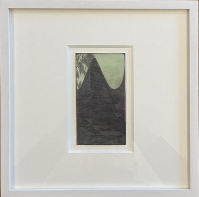 Leopold Strobl, 'Untitled ', 2015