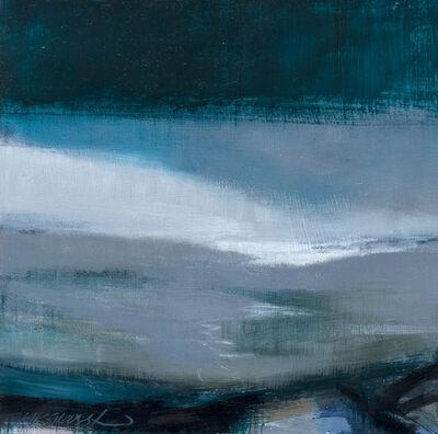 Helen Glassford, 'One Way Journey', 2021