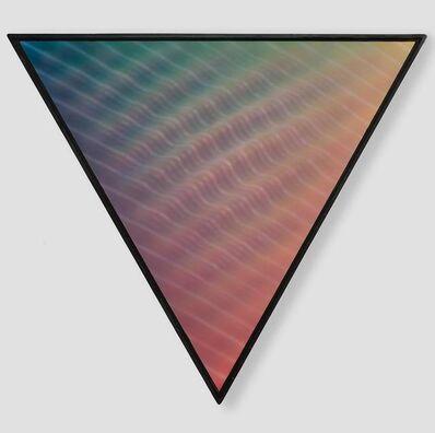Colin Prahl, 'Tristimulus 3', 2020