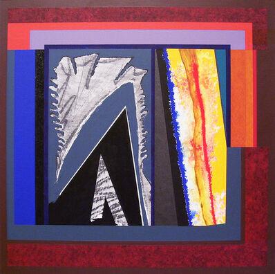 William Manning, 'Sea Shift #51', 2006