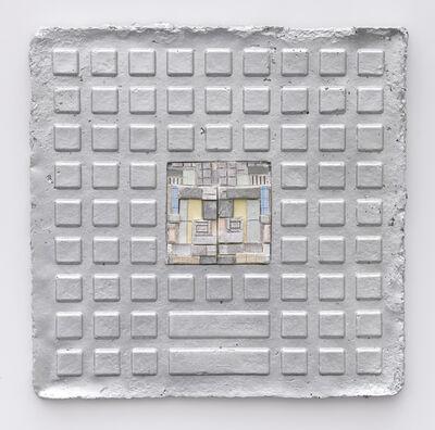 Philip Metten, 'Untitled', 2020